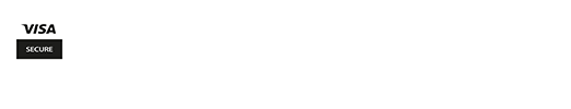 Bank payment options